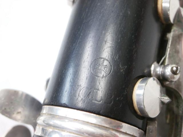 YCL35.JPG